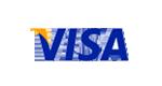 иконка visa